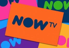 Come contattare NOW TV