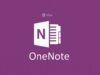 Come usare OneNote