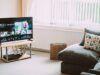 Come vedere Internet su TV