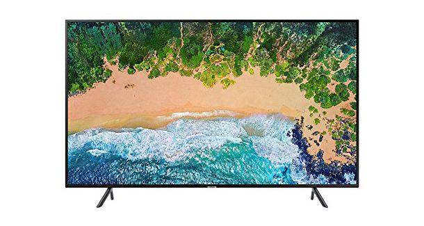 Quale Smart TV scegliere