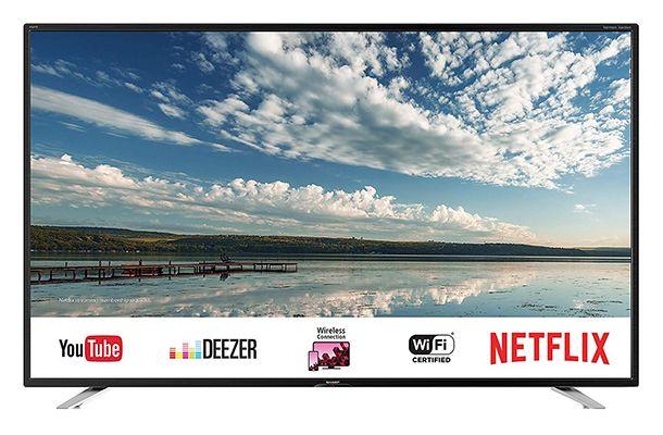 Miglior televisore economico