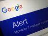 Come funziona Google Alert