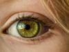 Come fare foto agli occhi