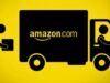 Come aprire un negozio su Amazon