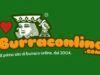 Come scaricare Burraco online gratis
