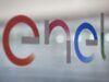 Come contattare Enel Energia