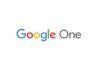 Google One: cos'è e come funziona