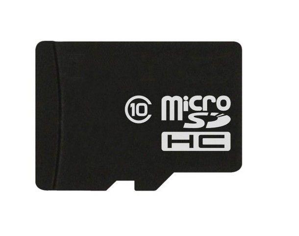 15544eea3e Uno dei formati più diffusi di schede di memoria, ad oggi, è la microSD,  ossia quella di dimensioni più compatte (15 x 11 x 1 mm), adatta  all'utilizzo sui ...