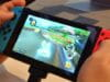 Come caricare Nintendo Switch