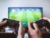 Come collegare la PS4 alla TV