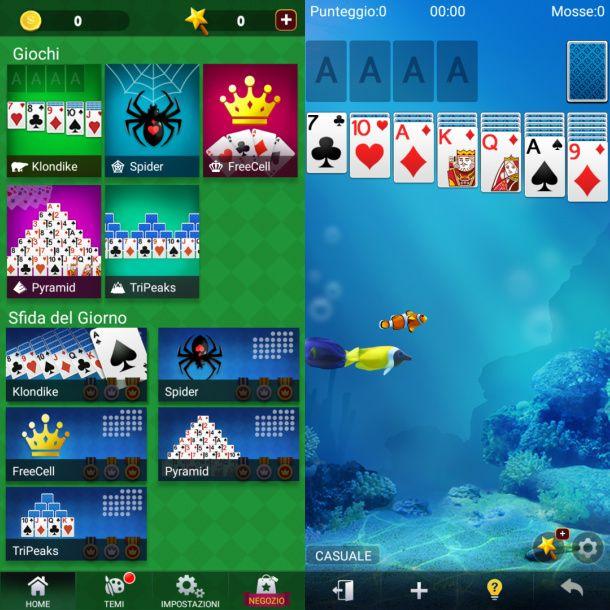 giochi gratis scaricare poker solitario :: blogeskilci cf