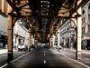 Come funziona Street View
