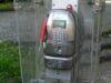 Come telefonare da un telefono pubblico