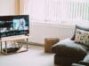 Come aggiornare TV LG