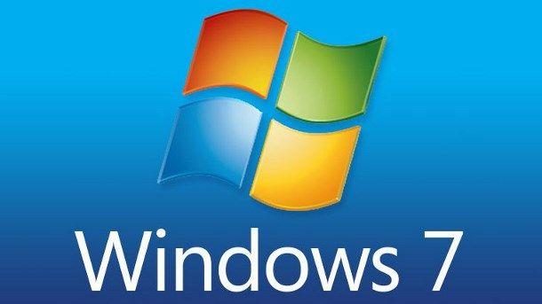 Come installare Windows 7 senza CD