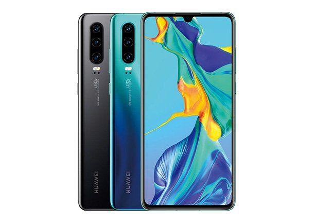 Miglior smartphone cinese