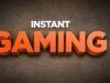 Come funziona Instant Gaming