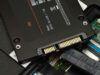 Come sostituire hard disk con SSD