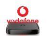 Come attivare Vodafone TV
