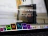 Come disinstallare Adobe Creative Cloud