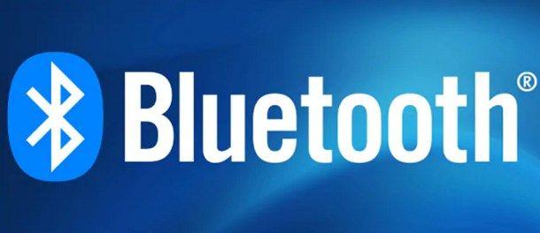 Come trasferire foto dal cellulare al PC tramite Bluetooth