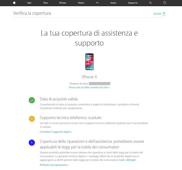 Come Acquistare un iPhone Online ed Evitare che sia un iPhone Falso