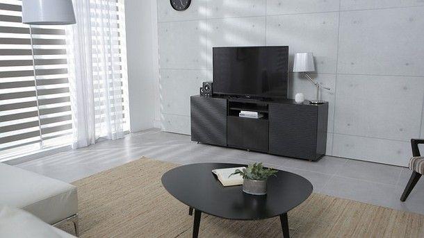 Come attivare HDR su TV LG