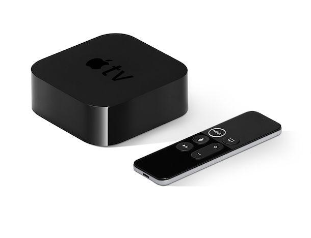 Come collegare iPad a TV senza cavo