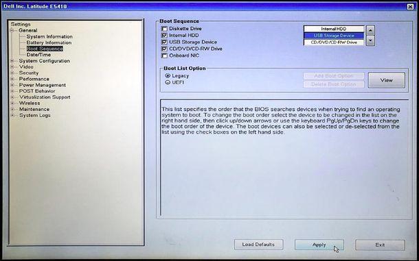 Come sostituire hard disk con SSD | Salvatore Aranzulla