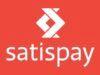 Come funziona Satispay