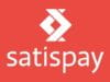 Come pagare con Satispay