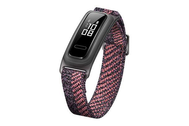 Smartwatch Huawei