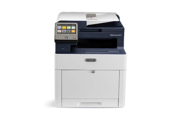 Xerox 6515V_DN