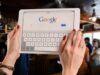 Come cancellare una recensione su Google