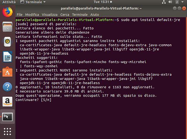 Come installare Java | Salvatore Aranzulla