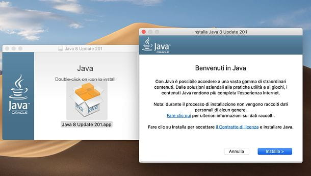 Come installare Java | Salvatore Aranzulla