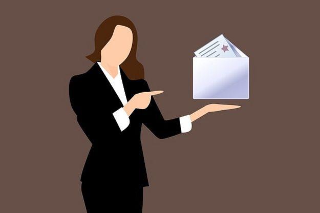 Gratis Aprire File Pdf.p7M - Più Popolare