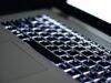 Come fare le faccine sulla tastiera