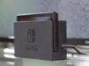 Come collegare la Switch alla TV