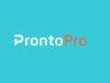 Come cancellarsi da ProntoPro