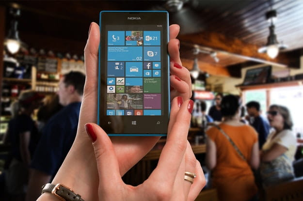 Trasferire Calendario Da Windows Phone A Android.Come Trasferire Contatti Da Windows Phone A Android