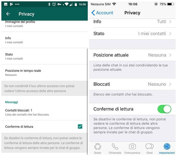 Come Hackerare la Cronologia Chat WhatsApp?