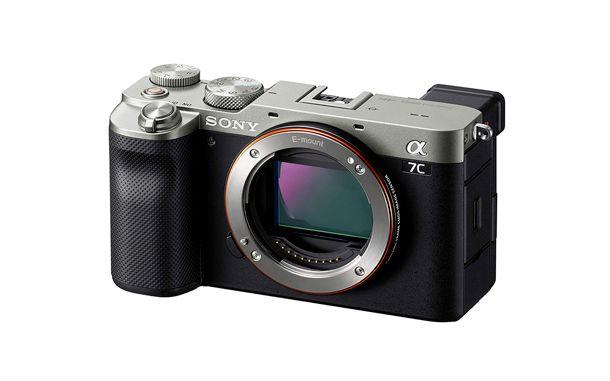 Macchine fotografiche