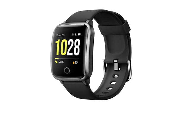 Miglior smartwatch cinese