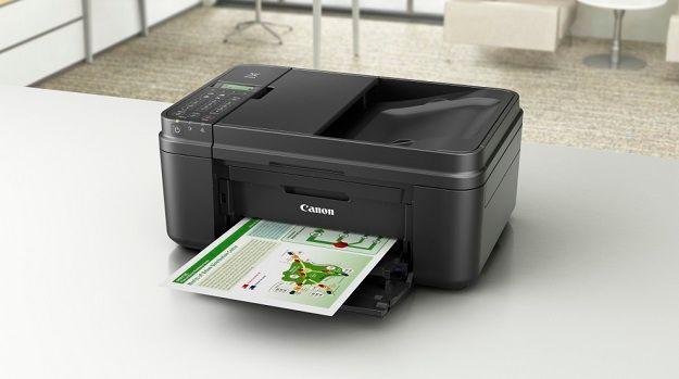 Come scannerizzare un documento con stampante o senza ...
