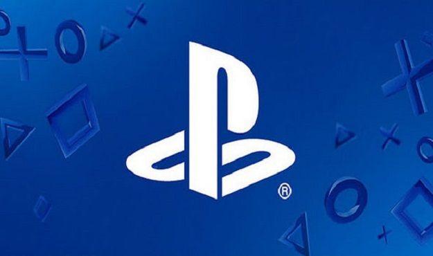 Come cambiare Nickname (ID Online) e Nome su PlayStation 4