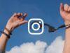 Come disintossicarsi da Instagram
