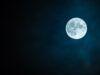 Come fotografare la Luna col cellulare