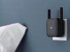 Miglior ripetitore WiFi: guida all'acquisto