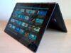 Miglior tablet Lenovo: guida all'acquisto